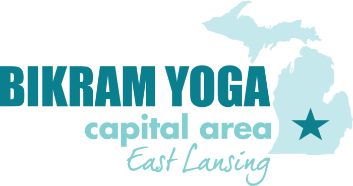 Bikram Yoga East Lansing Michigan