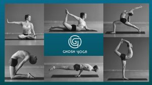 Ghosh Yoga Graphic - Logo Plus IdaScott Photos - Untitled Page